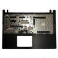 Acer Aspire V5 V5-431 Palmrest 60.4TU45.012  604TU45012