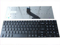 Acer TravelMate P273-M P273-MG Keyboard V121762FS4