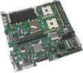 Acer Altos R710 Server Motherboard SE7520JR2 MB.R0703.004 MBR0703004