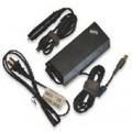 Lenovo ThinkPad X61 X61s 90W AC/DC Combo Adapter FRU 92P1114
