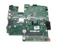 HP Pavilion Sleekbook 14-B031US Motherboard DA0U33MB6D0 698489-501