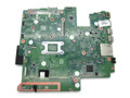 HP Pavilion Sleekbook 14-1000 Intel Motherboard 698491-501
