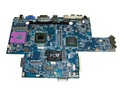Dell Precision M6300 Motherboard LA-3751P