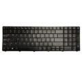 Acer Aspire E1 E1-521 E1-531 E1-571 Keyboard PK130PI1A00