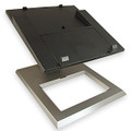Dell Latitude E Series E-View Stand MT002 N077C