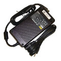 Dell Alienware M18x 330 Watt AC Adapter Y90RR