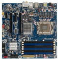 HP Pavilion Elite 570T I7 Intel X58 Motherboard 612503-002