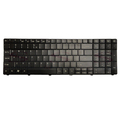 HP Compaq Mini 700 1000 1100 Keyboard 496688-B31