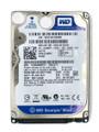 640 GB 5400 RPM 8MB Cache SATA HDD WD6400BPVT-75HXZT1