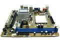 HP Pavilion Motherboard Slimeline GL6E Desktop 5189-0683