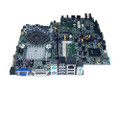 HP DC7800 Ultra Small Desktop USDT Motherboard 437794-001
