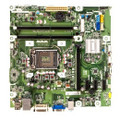 HP Carmel-2 S5-1000 Intel Desktop Motherboard 656846-002 REV 2.00