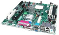 HP Compaq dc5750 AMD Desktop Micro BTX Windsor-PV Motherboard 409305-002