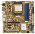 HP Compaq Motherboard Desktop Narra-3 Gl8E Sb Narra3 M9Xxx A6Xxx Syste 5189-1661