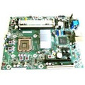 HP Compaq Elite 8300 Desktop PC Motherboard 657094-001 LGA1155