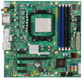HP Desktop Motherboard MSI AMD Aspen MS-7548 503099-001