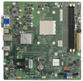 HP Slimline Desktop Motherboard Apricot H-APRICOT-RS780L AMD AM3 624832-001