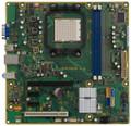 HP Pavilion C61 NARRA6-GL6 Desktop Motherboard M2N68-LA 612501-001