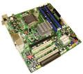HP Pavilion Basewood Desktop Motherboard 5188-4384