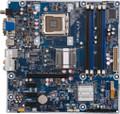 HP Pavilion Desktop Motherboard 533234-002