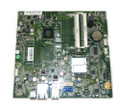 HP Compaq 100EU All in One Desktop Motherboard - 616661-001