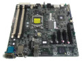 HP G7 ML110 Intel Desktop Motherboard S1156 644671-001