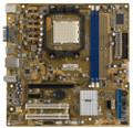 HP Ivy8-gl6 M2N68-LA System Board Motherboard 5188-7685 HP 5189-0465
