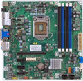 HP Iona GL8E MS-7613 H57 Intel Desktop Motherboard s1156 575765-001