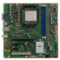 HP Iona GL8E MS-7613 H57 Intel Desktop Motherboard s1156 608885-001