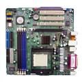 HP Ahi2 Motherboard 5188-1576
