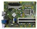 P Compaq 6200 PRO SFF LGA1155 Motherboard 615114-001 614036-002