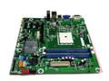 HP AAHD2-HYN Desktop Motherboard 687578-001