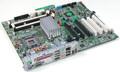 HP XW4600 X38 Motherboard 441418-001 FMB0702