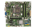 HP HPE H8 1110 Desktop Motherboard 656846-001