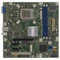 HP Desktop ETON Motherboard s775 570949-001