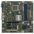 HP Desktop ETON Motherboard s775 570949-001