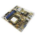 HP Compaq Motherboard Narra-3 Gl8E 459164-001 462798-001