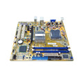 HP Lancaster8-GL6 Intel LGA775 Motherboard 5188-8566