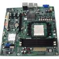HP Pavilion Elite HPE-210y, HPE-230f, Desktop Motherboard 612498-001