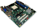 HP Compaq MCP61PM-HM Nettle2-GL8E Socket AM2 AMD Motherboard 5189-0929 5188-8535