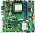 Compaq 505B Microtower PC Motherboard M2N68-LA Rev: 6.01 586723-001 585742-001