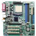 HP Compaq Motherboard Desktop Amethyst-Gl6E 5188-4306