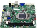 HP HP P2-1127C Motherboard 661846-001