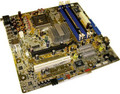 HP Bailey Asus PTGD-LR Motherboard 5188-2549 5188-1043