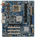 HP Altair ASUS P5RC-LE Desktop Motherboard SKT 775 5188-5472