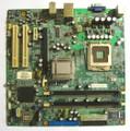 HP Compaq Livermore-GL6 LGA775 motherboard 5188-7535