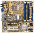 HP Compaq Leonite2 - GL8E P5LP-LE Motherboard 5188-8019 RX885-69001