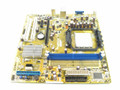 HP Ivy AMD Desktop Motherboard AM2 Asus # M2N68-LA 5188-8908