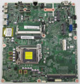 HP ENVY 20-D010 AIO Motherboard 700540-501