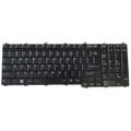 Toshiba Satellite P300 P300D P305 P305D Keyboard GL NSK-THA01